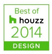 Houzz awards 2014 - Copy