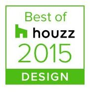 Houzz awards 2015 - Copy