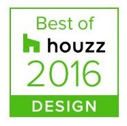 Houzz awards 2016 - Copy