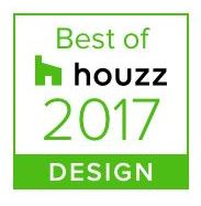 Houzz awards 2017 - Copy