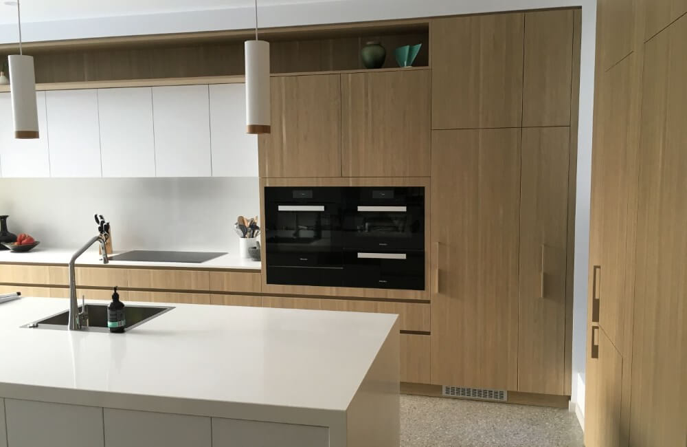 Milan cabinetmakers melbourne