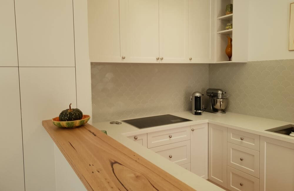 kitchen renovation balwyn milan cabinetmakers