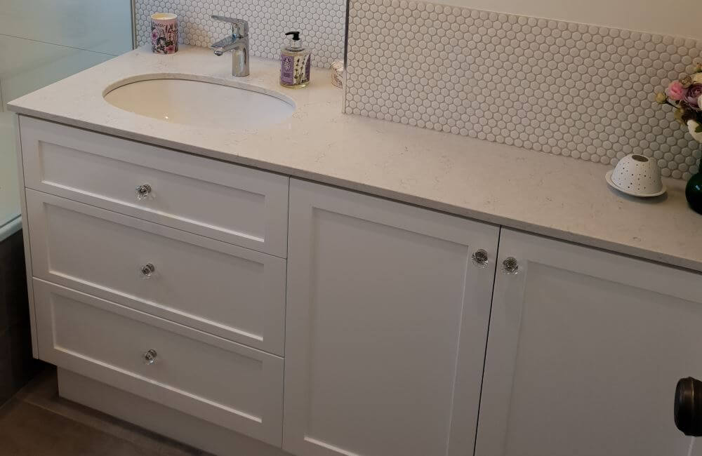 milan cabinermakers bathroom renovation canterbuy