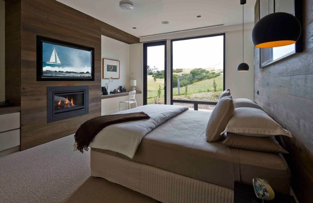 milan cabinetmakers bedroom renovations-the portsea project
