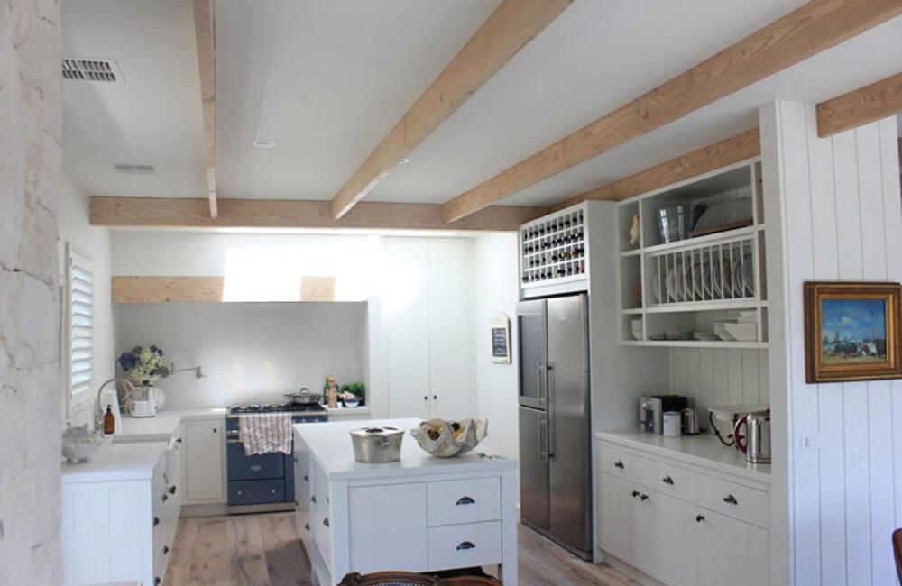 kitchen renovations northern suburbs milan cabinetmakers