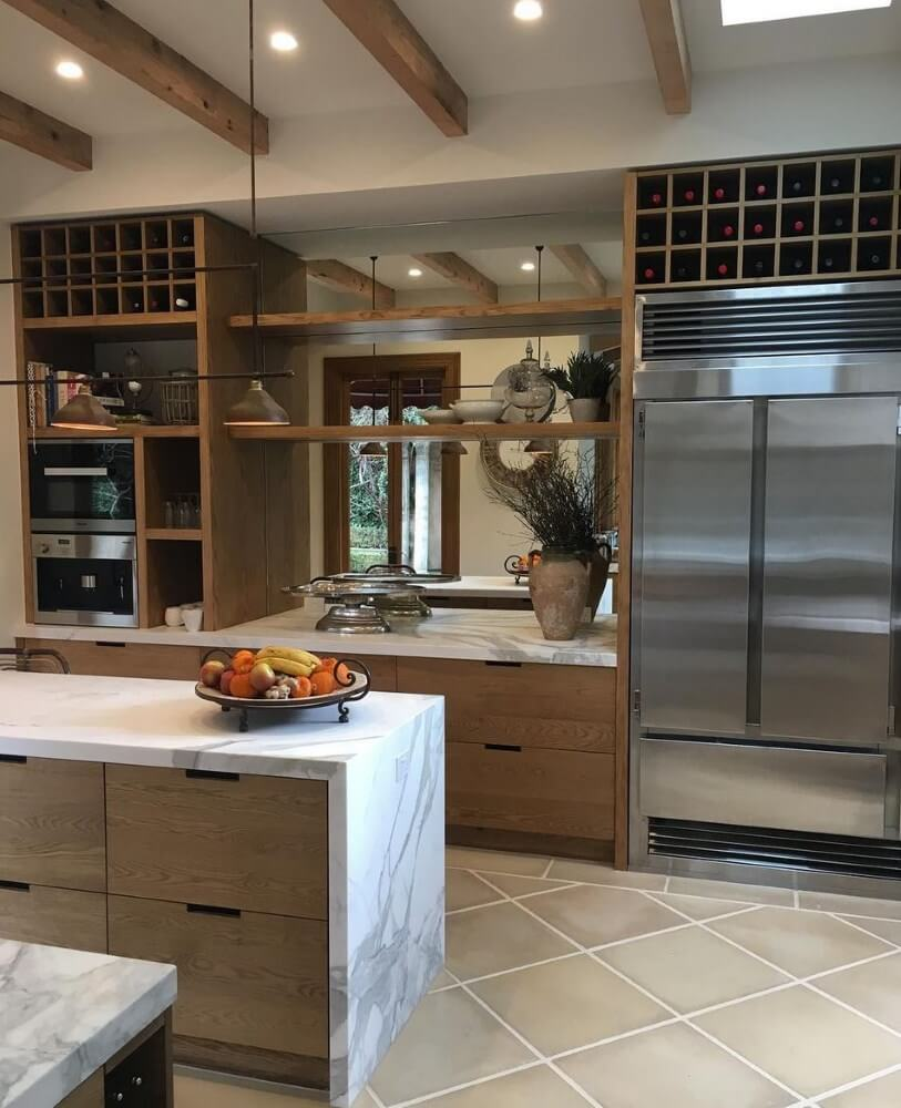 milan cabinetmakers kitchen designs4