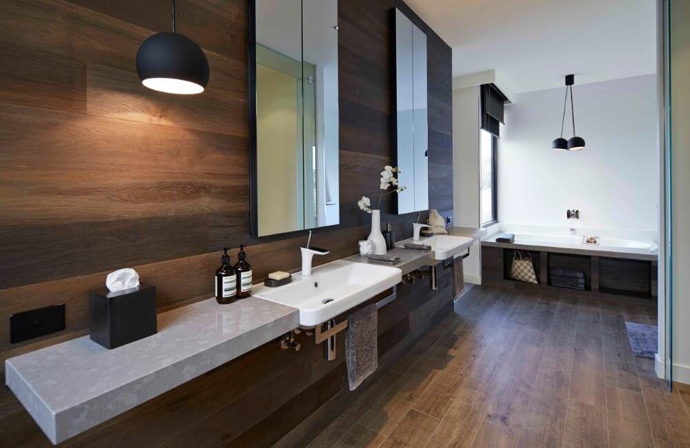 sp new bathroom renovation2