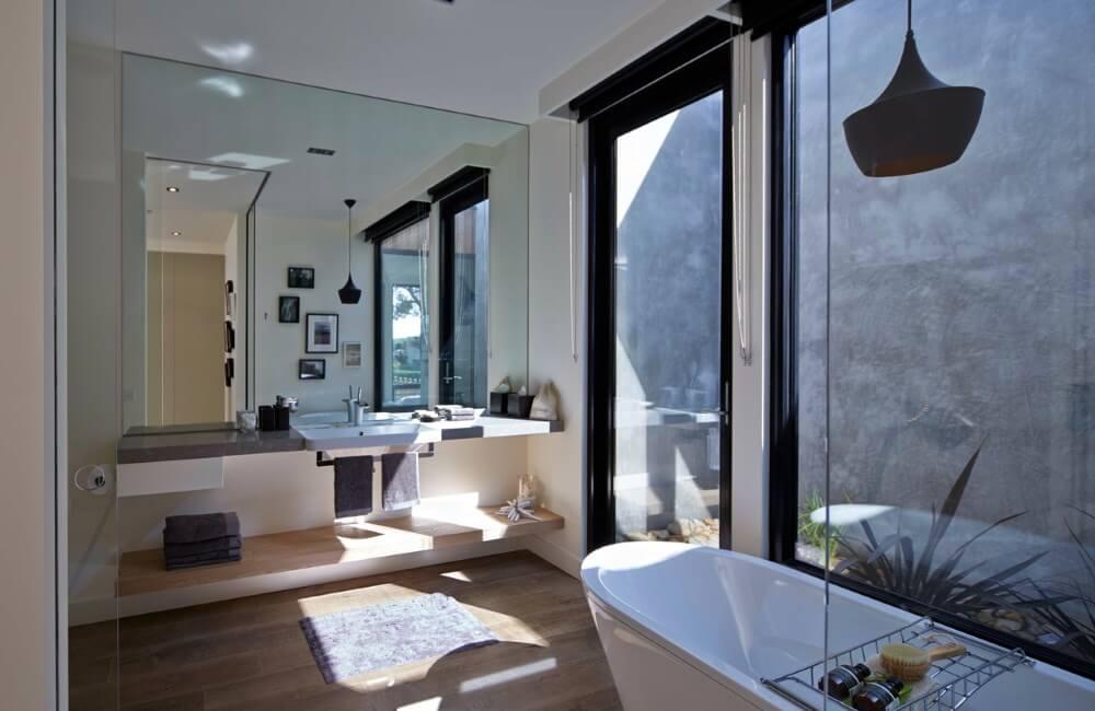 sp new bathroom renovation3