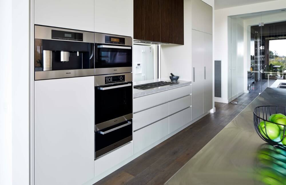 milan cabinetmakers kitchen renovations-the portsea project